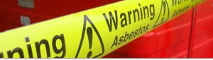 Leavening asbestos removal quote